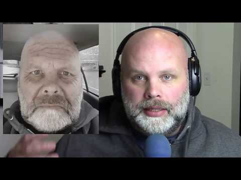Are You Too Old to Become a Private Investigator - Podcast #81