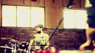 Écho Kalypso Feat. Greg de Kodiak • Vidéoclip •La Route