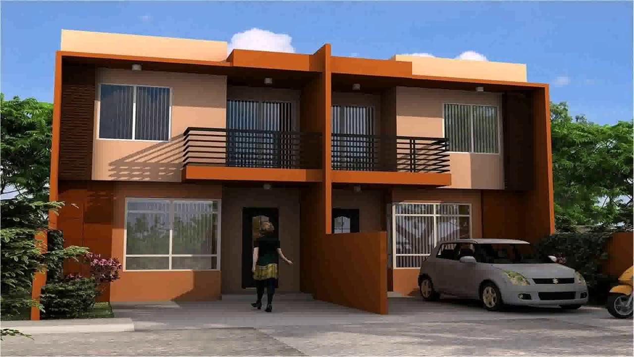 Great House Design In Cebu City Philippines