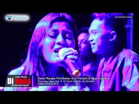 Dayuni - Di Nada Live Silebu Pancalang Kuningan_17 Juni 2018