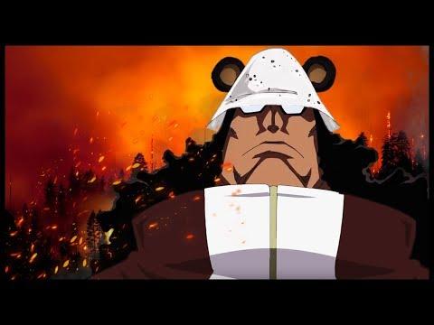 Le PLAN INGÉNIEUX De BARTHOLOMEW KUMA | A-t-il Tout Prévu ? Théorie | One Piece Story #1 (Saison 3)