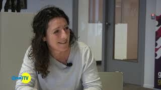 In gesprek met Jorrit Eijbersen Gooise Meren 12-02-2020