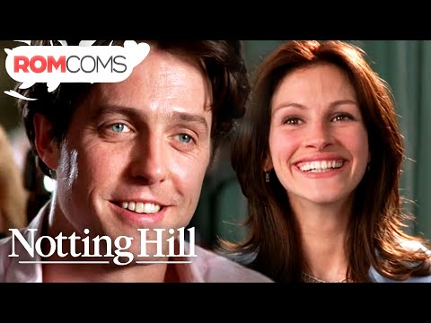 "Press Conference ""Indefinitely"" - Notting Hill 