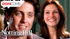 """Press Conference """"Indefinitely"""" - Notting Hill 