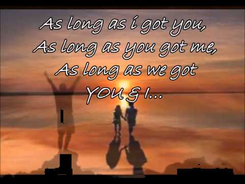 you and i kenny roger bee gees lyrics