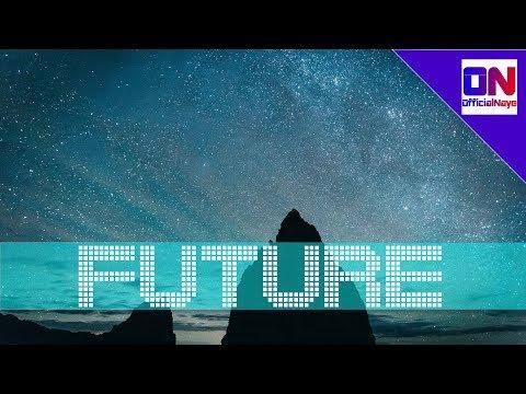 Jordan Schor - Cosmic (feat. Nathan Brumley) [Lyrics]