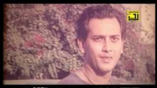Download BANGLA MOVIE SOND: VALO ASI VALO THEKO: SALMAN SHAH MP3 song and Music Video
