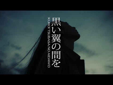 BBHF 『黒い翼の間を』Music Video