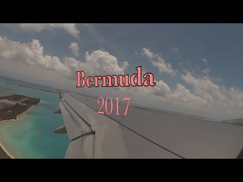 Sound School   BERMUDA 2017