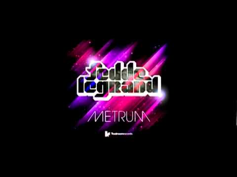 Fedde le Grand - Metrum (Official release)