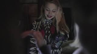 """TinaKarolLIFE! #6: """"Сила высоты"""" - Тина Кароль в Кишиневе, ФанТина"""