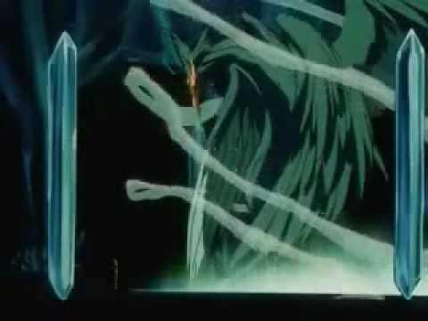 Magic Knight Rayearth FULL Opening