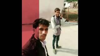 Mukesh Meena by new songs 2017