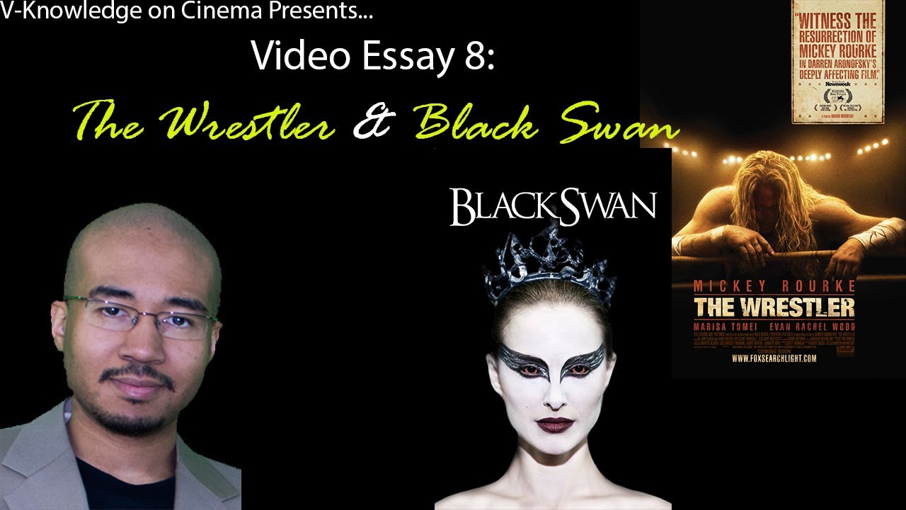black swan schizophrenia essay example Custom schizophrenia essay paper schizophrenia is a neurological disorder that is characterized by inconsistency in the order of mental processes symptoms of schizophrenia are presented as hallucinations, paranoia, corrupted speech, social skill impairment, among other numerous and.
