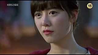 Jan Di & Jun Pyo  - Зачем топтать мою любовь