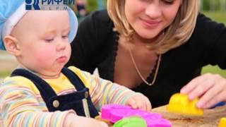 видео Ребенок растет  Если малыш жадничает