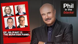 Using Body Language, Nonverbal Cues To Get The Truth: The Behavior Panel Part. 1