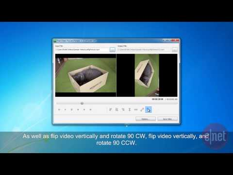 download aplikasi free video flip and rotate