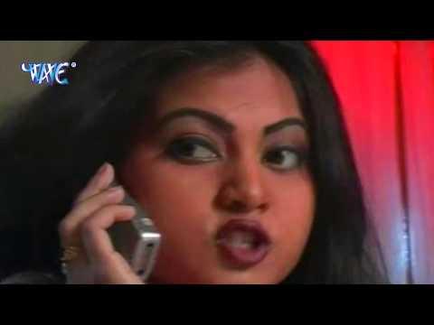 New Assamese Romantic Song 2018 Wrong Number Trishna