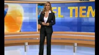 Mar Asenjo @ El tiempo.VeoTV @ 23.4.10.avi