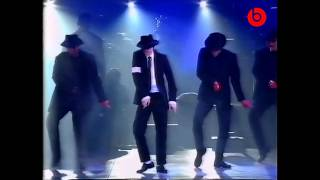 "Michael Jackson - Dangerous live in Brunei 1996 (Royal Concert) 1080p Upscale with ""Beats Audio"""