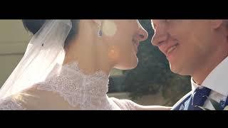 Свадьба в Ставрополе // Андрей и Валентина