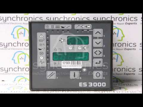 es3000 manual rh es3000 manual oscilloscopes solutions Cat ES3000 es3000 compressor electronic controller user manual