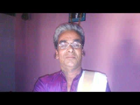 Yakshagana Mandarthi Kshetra Mahatme - 24 - ಕಮಲಶಿಲೆ ಮಹಾಬಲ ದೇವಾಡಿಗರ ಸುದೇವ ಬ್ರಾಹ್ಮಣ