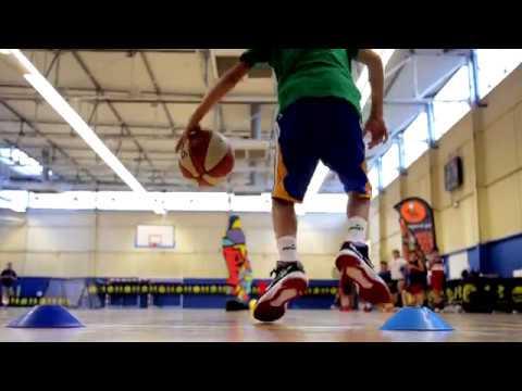 macadam basket camp 2017