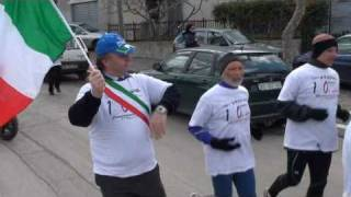 PALATA 17-03-2011 FESTA 150° ANNIVERSARIO UNITA' D'ITALIA.mpg