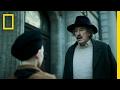 Download Einstein's Escape from Hitler | Genius
