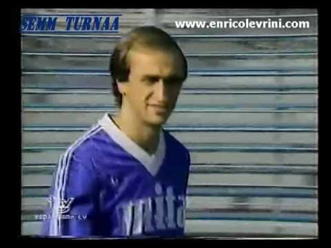 Como Calcio 1985 1986 Il film della stagione Espansione TV 1^ parte