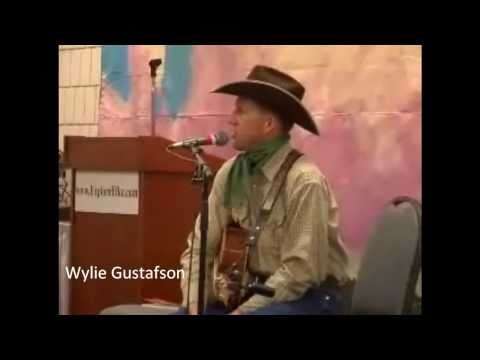 Yodeling Your Blues Away - A Compilation of American and European Yodelers