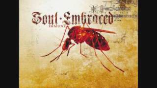 Watch Soul Embraced Abandoned video