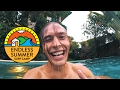 ОБЗОР Endless Summer Surf Camp. STREAM VLOG #6★
