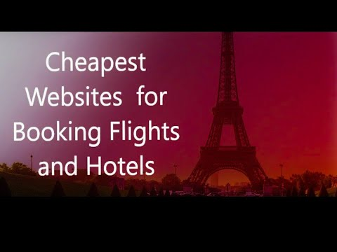 most-amazing-websites-for-booking-flights-and-hotels-|-how-to-book-cheap-flights-and-hotels