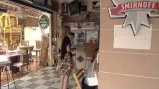Laila samuels - Simple life - offisiell musikkvideo