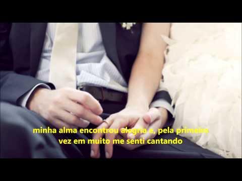 Story Of Love Historia De Amor Mandi Mapes Romântica