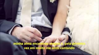 Story of love (Historia de amor) - Mandi Mapes (Romântica gospel legendado)