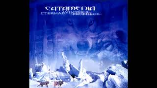 Watch Catamenia Dawn Of The Chosen World video