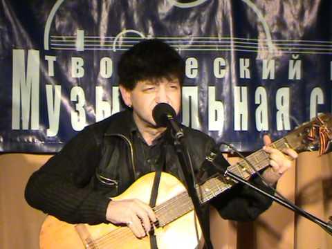 Музыкальная Среда 25.01.2012. Часть 6