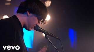 Husky Loops - Daft (Live) - Vevo @ The Great Escape 2018