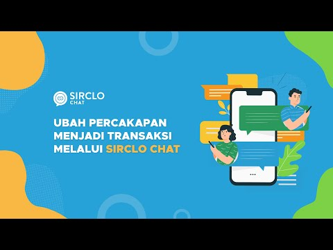 ubah-percakapan-menjadi-transaksi-melalui-sirclo-chat!