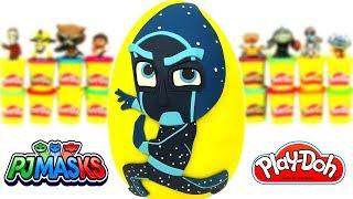 pijamaskeliler-gece-ninjas-srpriz-yumurta-oyun-hamuru-pj-masks-oyuncaklar