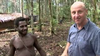 Download Video Human Planet  Jungles Part 4 HD) MP3 3GP MP4