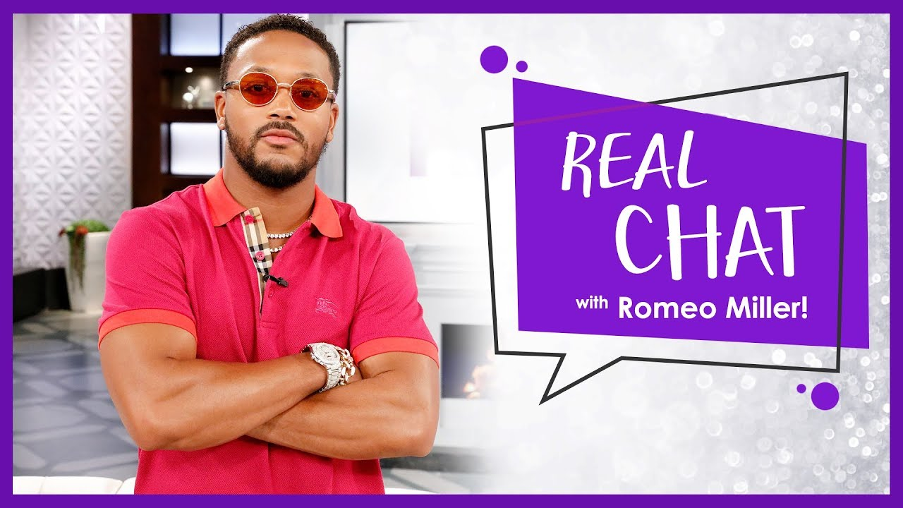 real-chat-w-romeo-miller