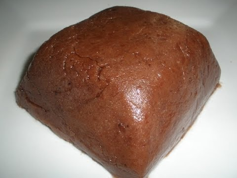 Red Bean Paste ( for any kind of Asian dessert or Chinese moon cake filling )
