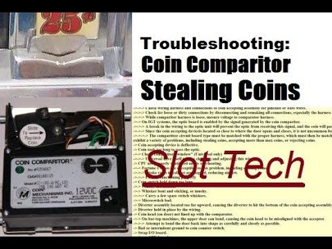 Slottech bitcoins delpark sports betting