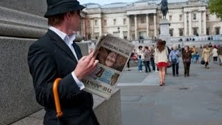Brexit - Как заработать на нем Форекс трейдерам ?(Форекс портал http://tradelikeapro.ru/ Фундаментальный анализ: http://tradelikeapro.ru/brexit-chto-delat-treyderam/ Как многие из вас знают,..., 2016-06-13T09:37:15.000Z)