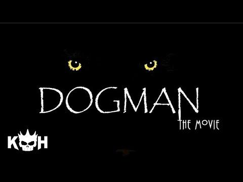 Dogman | Full Horror Movie